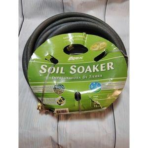 SOIL SOAKER HOSE-50 FT.